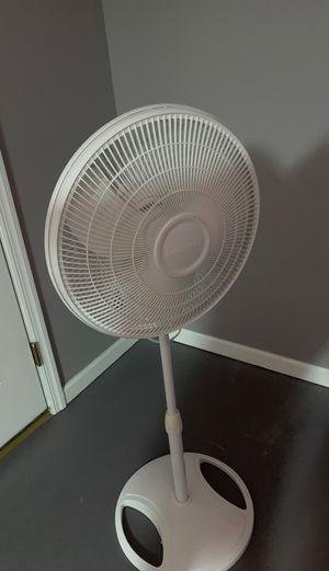Lasko Fan for Sale in Silver Spring, MD