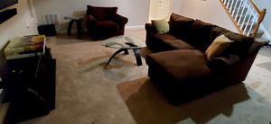 Livingroom set for Sale in Kettering, MD