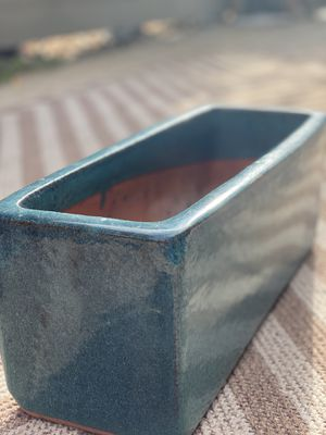 Beautiful Terra-cotta Planters for Sale in Los Angeles, CA