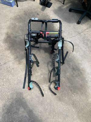 Allen Sports Bike rack for Sale in Annandale, VA