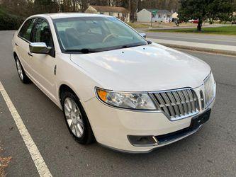 2011 Lincoln MKZ for Sale in Sandston,  VA