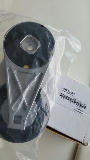 Belt tensioner for Sale in Kissimmee, FL