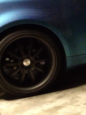 rims for Sale in Hawthorne, CA
