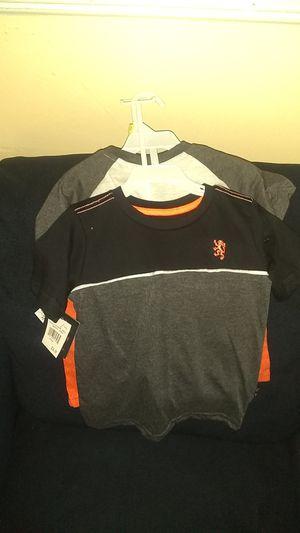 Rainbow kids clothing ( 4t ) for Sale in Philadelphia, PA