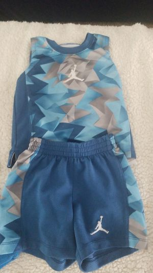 Kids clothes for Sale in New Port Richey, FL