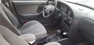 Hyundai elantra 2005 for Sale in Derwood, MD