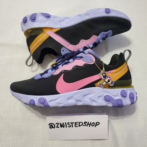 Nike React Flamingo for Sale in Beverly Hills, CA