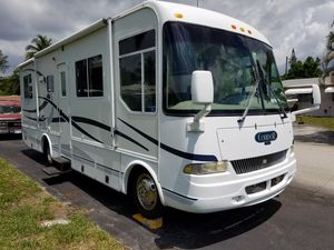 2003 Class A 28' Condor Motorhome for Sale in Fort Lauderdale, FL