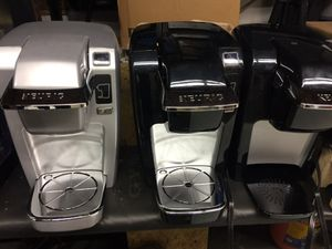 Keurig coffee maker k15 for Sale in Elizabeth, NJ