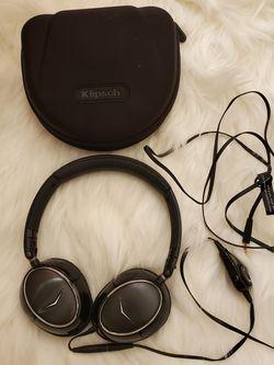 Klipsch Headphones for Sale in Mesquite,  TX