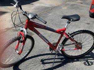 Bike Schwinn Still available for Sale in Lynn, MA