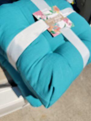Patio chair cushions for Sale in Long Beach, CA