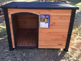 Large Dog House for Sale in Phoenix,  AZ
