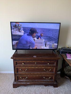 """48"""" Vizio Smart TV for Sale in Arlington, VA"""