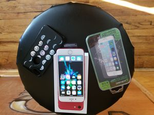 0cca9e5df162 Iphone 7 128gb tmobile metroPCS for Sale in Lincoln Park