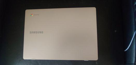 Samsung Chromebook 4 11.6in for Sale in Boerne,  TX