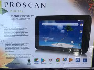 New ProScan Adult Edition for Sale in Cleveland, OH