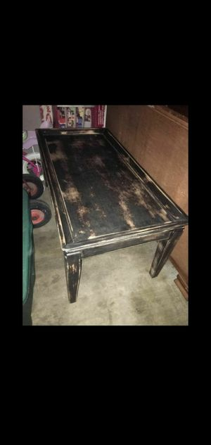 Tables!! for Sale in West Covina, CA