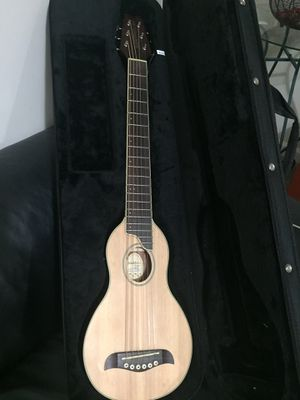 WASHBURN GUITAR for Sale in Durham, NC