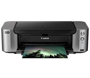 Canon Pro 100 for Sale in Dallas, TX