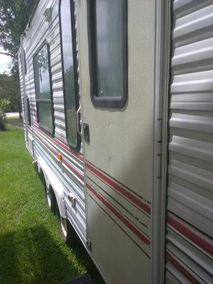 Camper for Sale in Summerville, SC