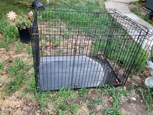 GOOD SHAPE DOG HOUSE for Sale in Rio Linda, CA