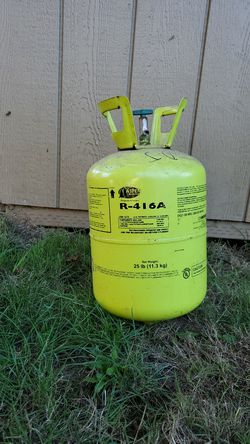 R416A freon for Sale in Portland,  OR