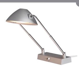 MAGIKER SWEDISH DESK LAMP BRAND *************NEW IN THE BOX for Sale in West Palm Beach, FL