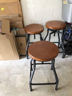 Bar stools for Sale in Deerfield Beach, FL