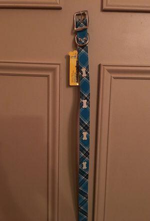 Dog collar for Sale in Lake Stevens, WA