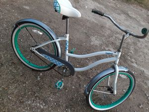 Cranbrook huffy for Sale in Orange, TX