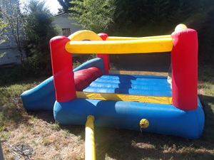 Bounce house for Sale in Lynchburg, VA