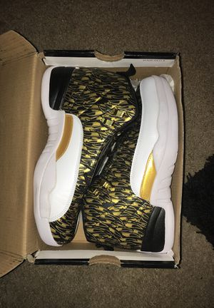 brand new Jordan's 8 1/2 & 9 for Sale in Tallahassee, FL