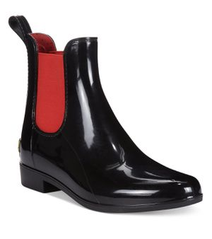 Ralph Lauren Rain Boots for Sale in Houston, TX