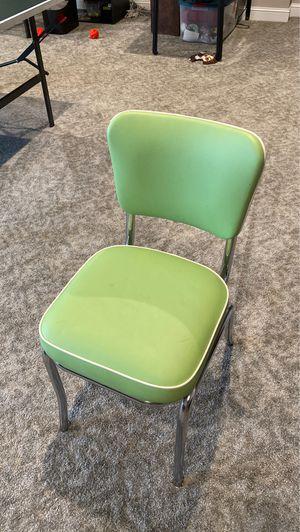 PB Teen Chair for Sale in Harrisonburg, VA