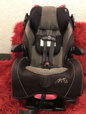 Alpha omega car seat for Sale in Riverside, CA
