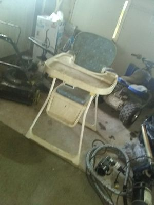 Highchair for Sale in Williamsport, PA