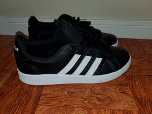 Adidas shoes (size 10.5) for Sale in Spring, TX