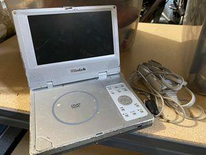 Portable DVD player for Sale in Bonney Lake, WA