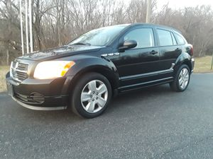 2007 Dodge Caliber for Sale in Temple Hills, MD