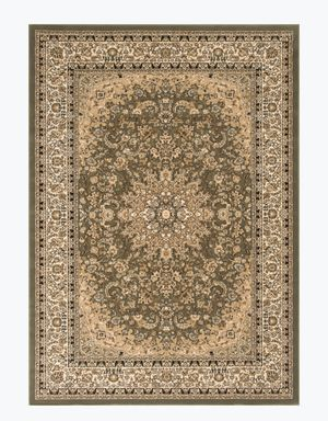 8x10 sage green rug for Sale in Beverly Hills, CA