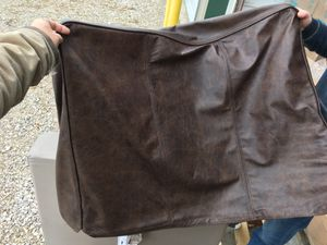 Lovesac sactional side cover for Sale in Perryville, MO