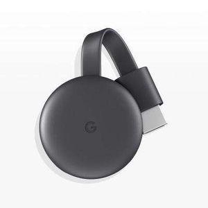 Small Google Chromecast for Sale in Philadelphia, PA