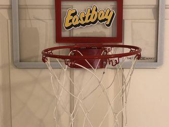 Indoor Basketball Hoop for Sale in Renton, WA