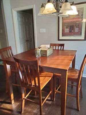 Kitchen table for Sale in Wylie, TX