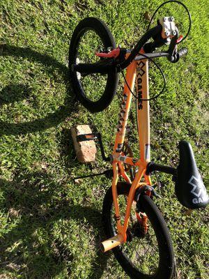 Boys BMX bike for Sale in Miami, FL