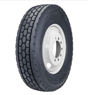 295/75/22.5 hankook trailer tires for Sale in Los Nietos, CA