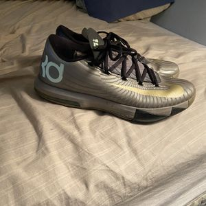 Kd 6 for Sale in Bensalem, PA