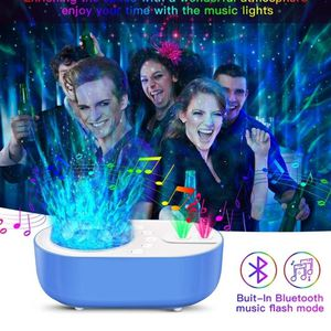Star Projector Night Light Sky Galaxy Projector Ocean Wave Starry Night Light Projector with Bluetooth Music Speaker & Remote Control for Bedroom, Hom for Sale in Rancho Cucamonga, CA