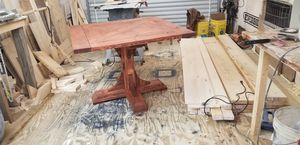 Nook table for Sale in Springfield, OH